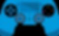 297-2974358_control-playstation-4-vector