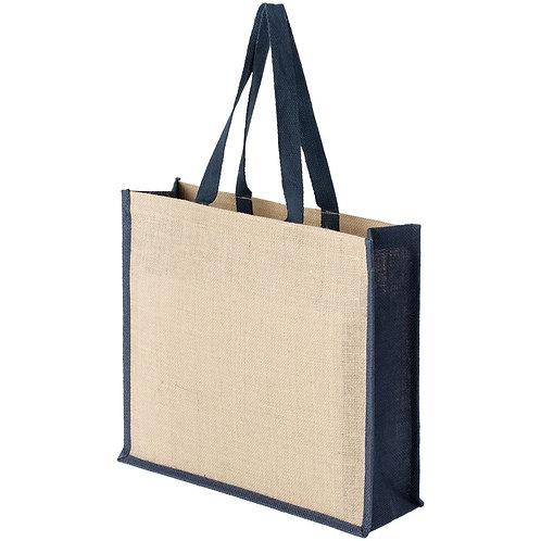 Холщовая сумка для покупок Bagari