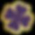 imgonline-com-ua-Transparent-backgr-Qo9z