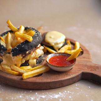 Chorce food (18).JPG