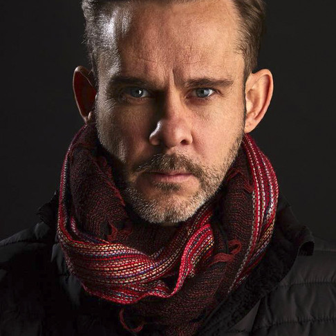 Dominic Monaghan Strikes Co-Pro Partnership With Cream Productions