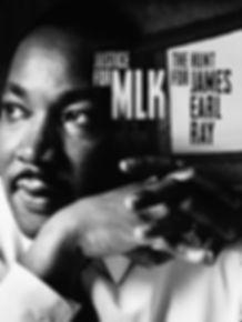 MLK3X4.jpg