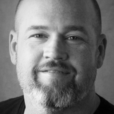 Cream Productions Launches Film Division & Hires 'Killing Patient Zero' Producer Corey Russell