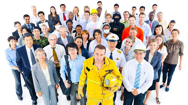 Workers .jpg