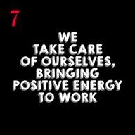 Core Values7.png