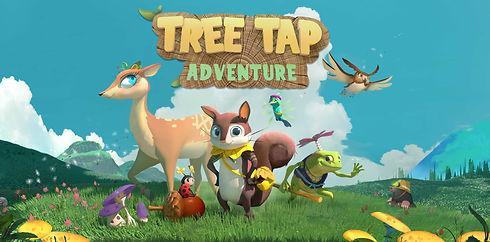 TreeTapAdventure.jpg