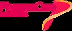 PAC_logo_website_RGB.png