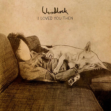 I Loved You Then EP Cover FINAL.jpeg