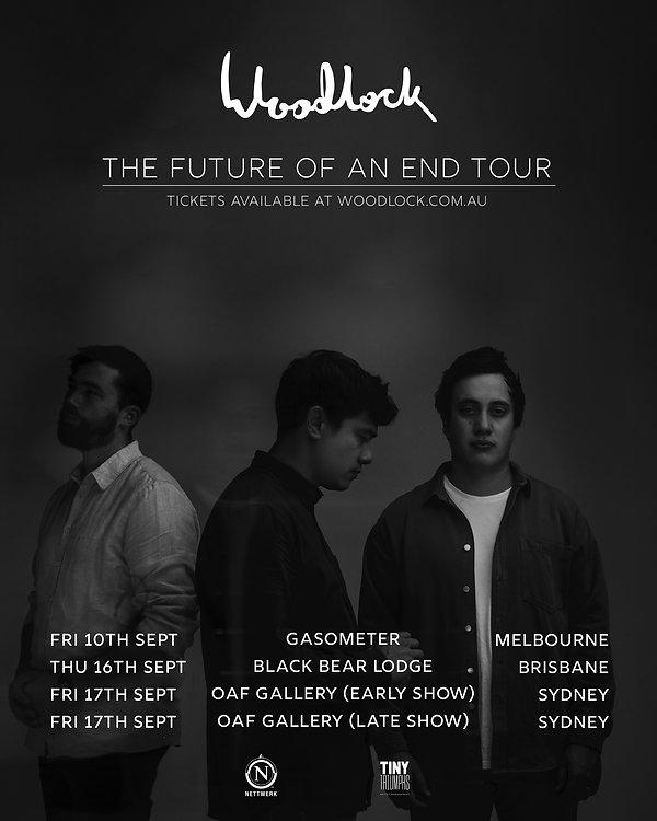Woodlock Tour Poster Feed.jpg