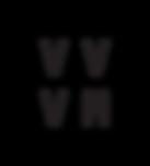 VM001-VVV-BrandIdentity-LogoMarks_VVV-Lo