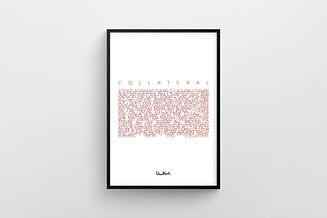 Collateral - Light.jpg