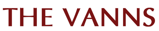 THE-VANNS-LOGO-TRANS_edited.png