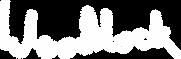 Woodlock White Logo - Revised.png