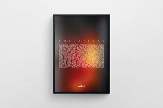 Collateral - Dark.jpg