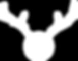 Logo_Hert.png