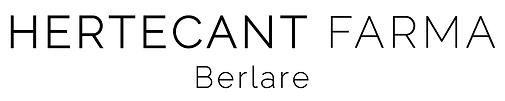 Logo_HF_px750x150_Black.png
