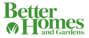 BHG_alone_green.png