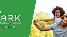 Exclusive Health Benefits Program for BHGRE Agents