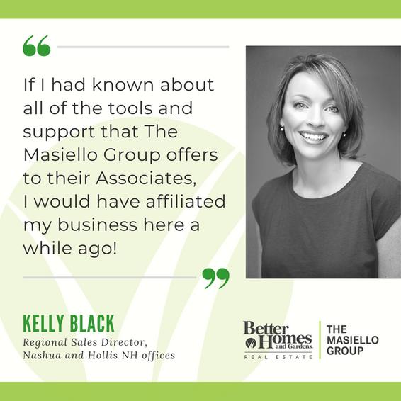 Kelly Black Testimonials Insta.png