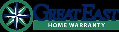 GE_HomeWarranty.png