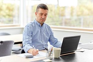 bigstock-remote-job-business-and-peopl-3
