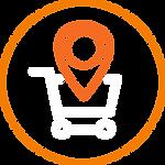 SVN_Sales_wht.png
