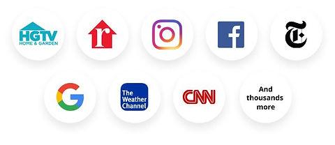 Ad Sites icons.JPG