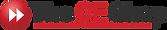 CE SHop logo-f.png
