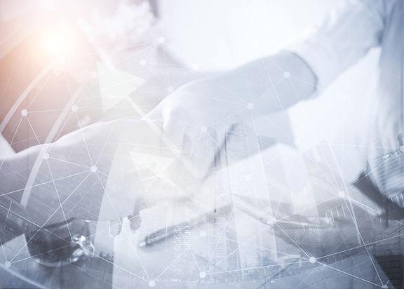 bigstock-Business-Handshake-At-Office-C-