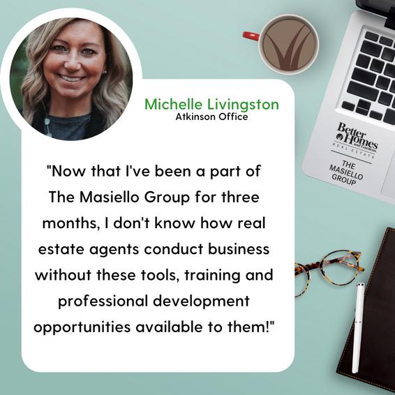 Michelle Livingston testimonial.png