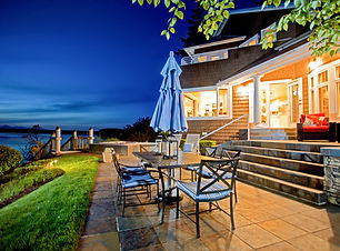 bigstock-Luxury-House-Exterior-With-Imp-