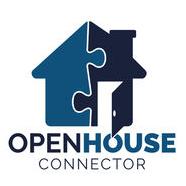 Open House Connector app logo