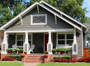 bigstock-Nice-one-family-house-with-a-p-