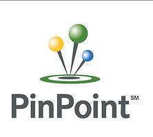 pinpoint_logo.jpg