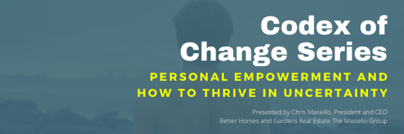 Copy of Personal Empowerment Series.png