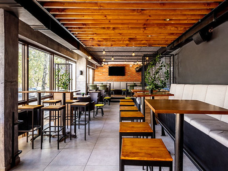 A Leasing Term Guide for Restaurant & Retail Owners