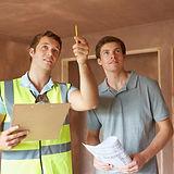 bigstock-Builder-And-Inspector-Looking--