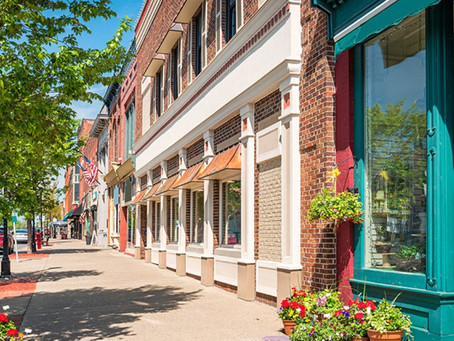 5 Surprise Costs of Leasing Retail Space