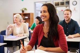 bigstock-Hispanic-woman-studying-at-adu-