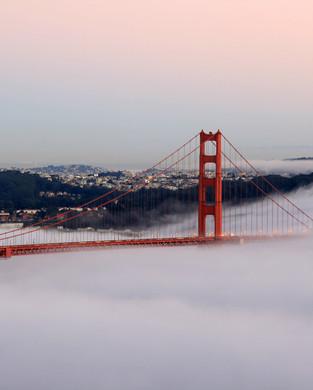 Golden_Gate_Bridge_at_sunset_1.jpg