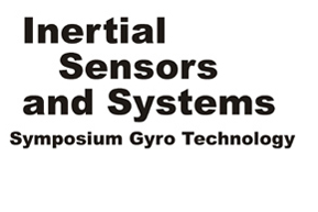 DGON-Inertial Sensor & Technology - Karlsruhe, Germany