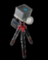 Kit_quadrans_edited.png