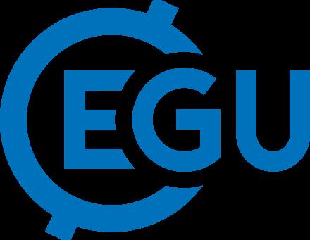 EGU 19 - VIENNA, 2019