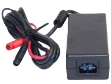 Power Supply Converter