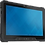 Thumbnail: Rugged tablet as heading repeater and GNSS receiver