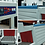 Thumbnail: HL36 - เครื่องอบฟิล์มหด รุ่น BS-5540M