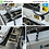 Thumbnail: HL17 - เครื่องปิดเทปกาวกล่อง รหัส FXJ-4040A