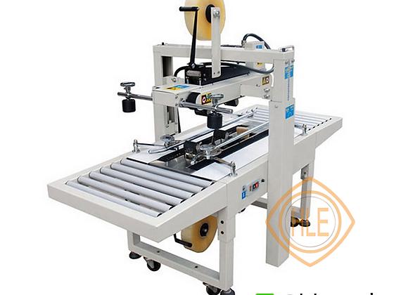 HL16 - Carton Sealer CODE: FXJ-6050