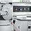 Thumbnail: HL21 - Low Profile Strapping Machine KZB-II
