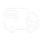 Delivery-icon-01 white.png